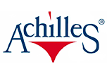 Achilles Accreditations